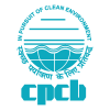 Central-Pollution-Control-Board-career